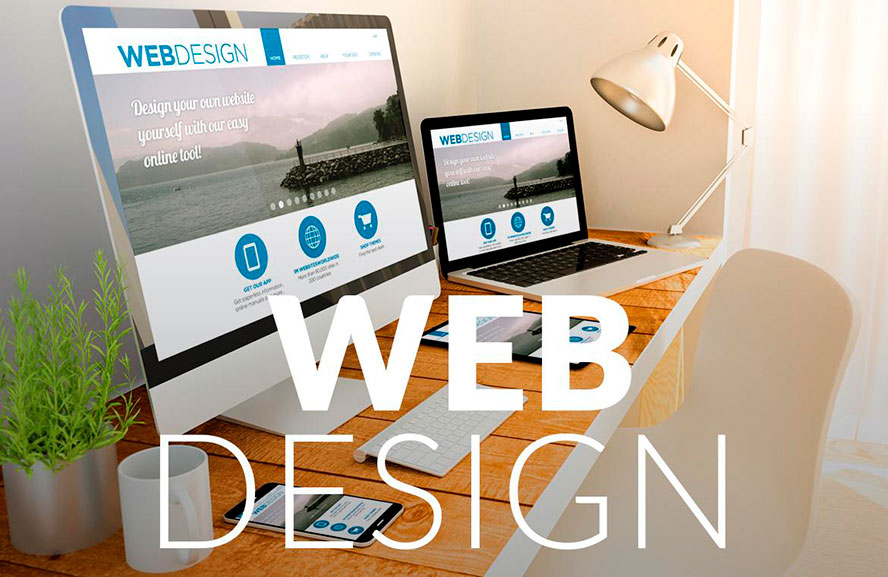 web-design-weer