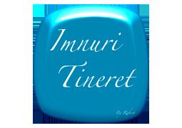 imnuri-tineret-aplicatie-android